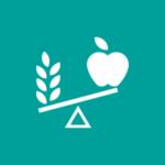 icono deparmtamento de nutricion 2